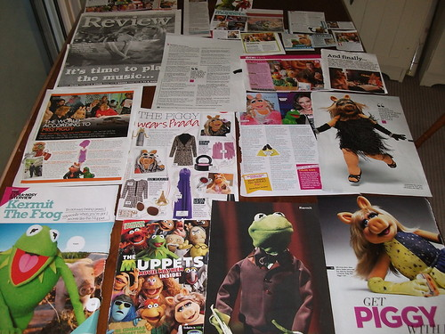 File:UK magazine clippings.JPG