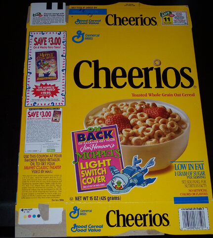 File:1995-cheerios-01.jpg