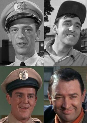 File:Andygriffith-connections.jpg