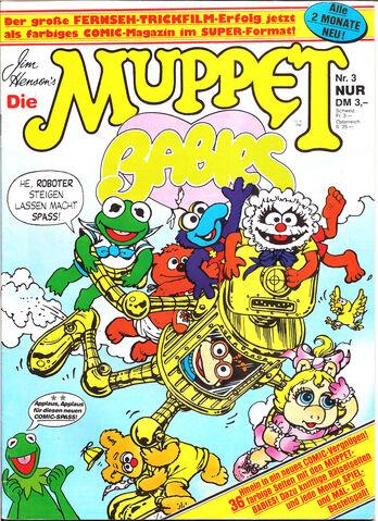 File:DieMuppetBabies-03-(Bastei-1986-88).jpg