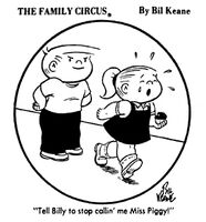 Familycircus-muppet