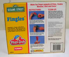 File:Play doh fingles 1994 b.png