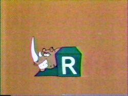 R-Rhinobox