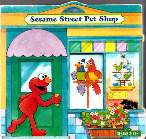 File:Sesame pet shp.jpg