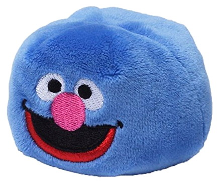 File:Beanbag pal grover.jpg