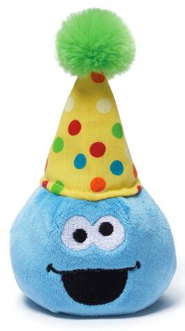 File:Birthday beanbag pal cookie.jpg