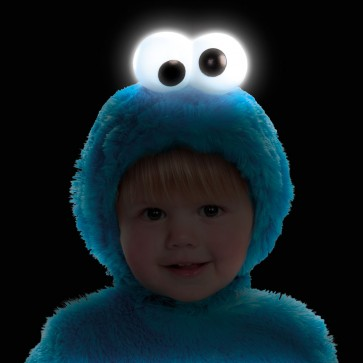 File:Disguise 2016 light-up motion cookie monster 2.jpg