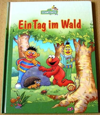 File:Eintagimwald.jpg