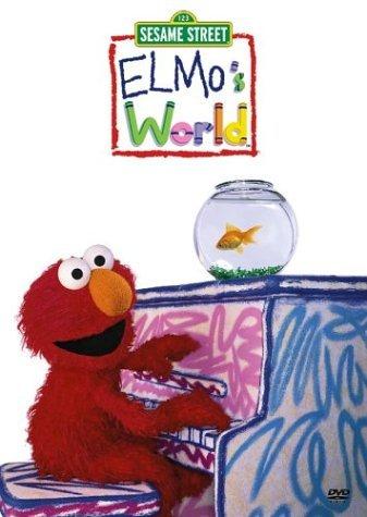 File:Elmo'sWorldDancingMusicBooks.jpg