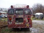 Em-Bus5