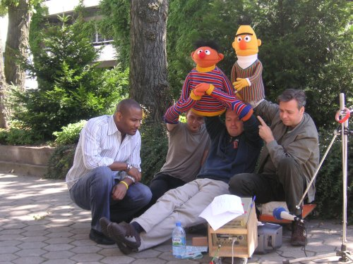 File:Germany-co-production-training-for-puppeteers.jpg
