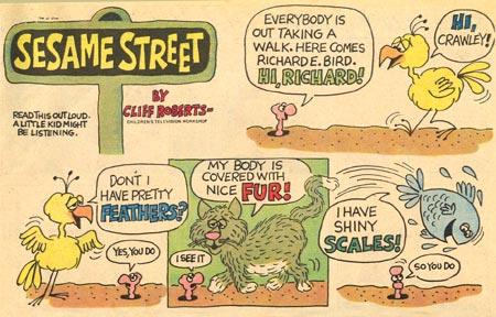 File:SesameStreetcomicstrip.jpg
