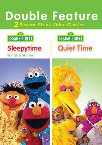 File:Sleepytime quiet time dvd.jpg