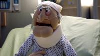 TheMuppets-S01E04-Statler'sEyes