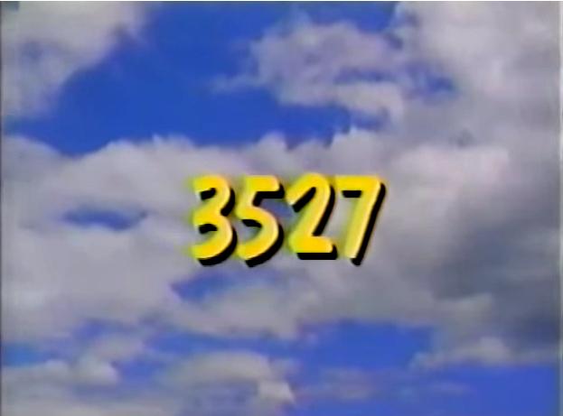 File:3527.jpg