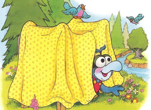 File:Baby Gonzo's Marvelous Tent.JPG