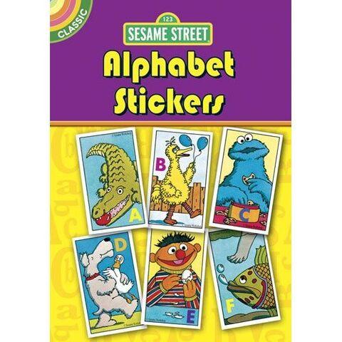 File:Dover classic alphabet stickers.jpg