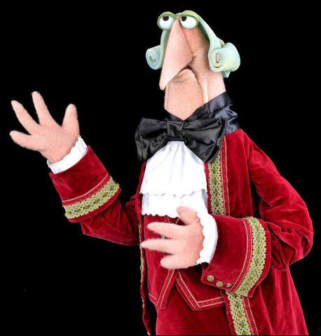 File:Featherstone puppet.jpg