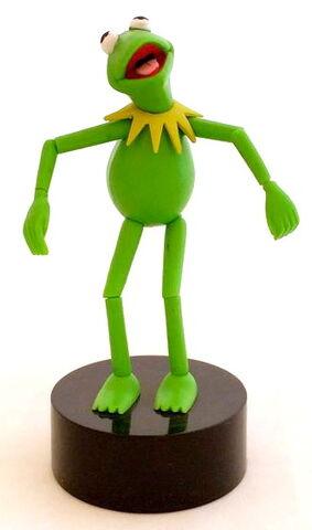 File:Push puppets 2.jpg