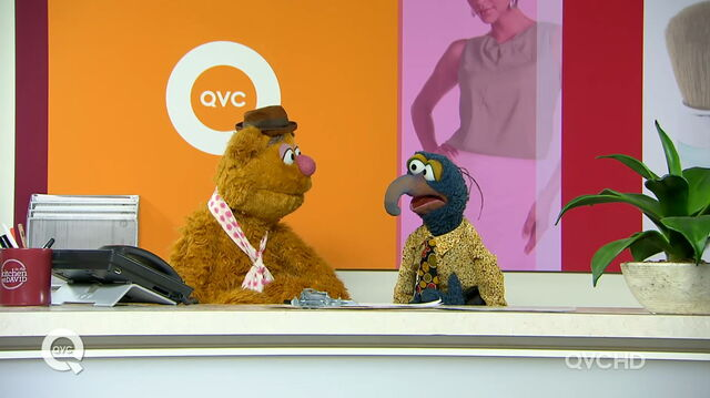 File:Qvc fozzie gonzo planning an act 1.jpg
