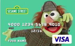 File:Sesame debit cards 37 sherlock.jpg