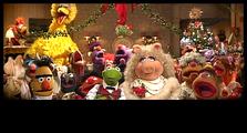 Slider-ChristmasMFC