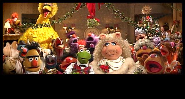 File:Slider-ChristmasMFC.png