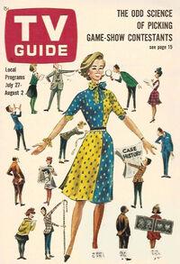 TVGUIDE-Jul-27-1963
