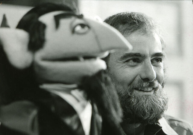 File:The Count-with-Jerry.jpg