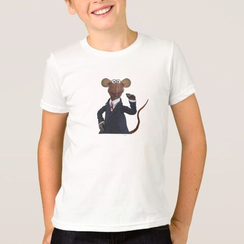 File:Zazzle rizzo shirt.jpg