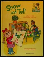 1980 show and tell