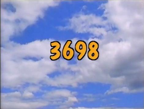 File:3698.jpg