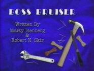 Bossbruiser