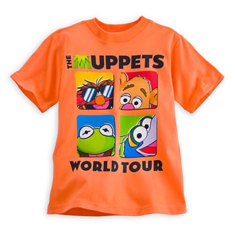 File:Disney store 2014 world tour t-shirt for boys.jpg