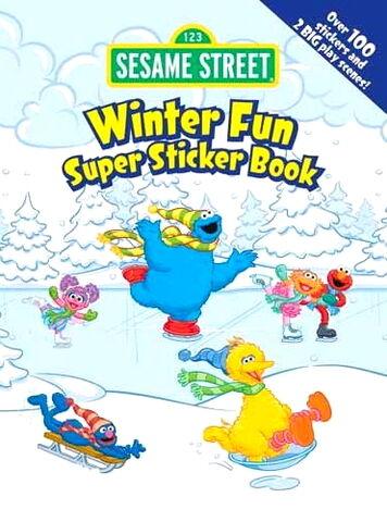 File:Dover winter fun sticker.jpg