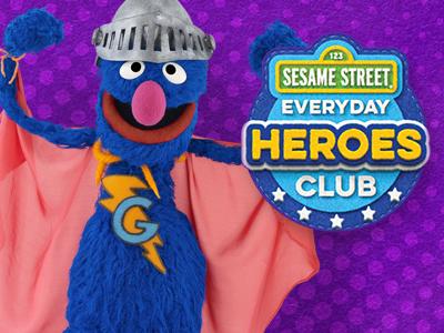 File:EverydayHeroesClub.jpg