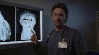 Ex Ray x-ray