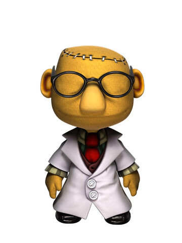 File:Muppets 1 honey dew 1 658912.jpg
