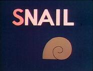S-Snail