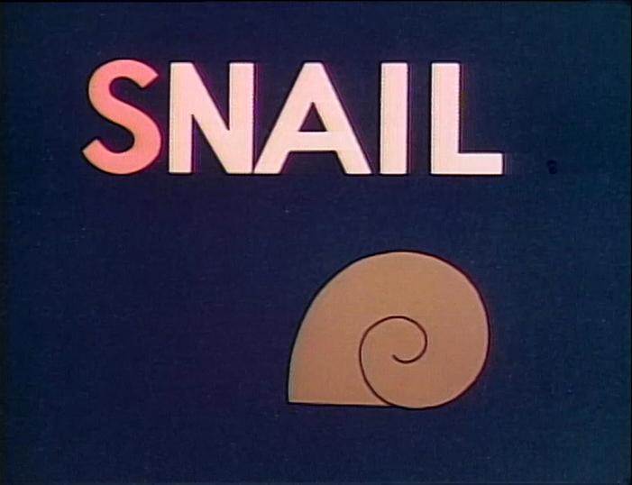 File:S-Snail.jpg