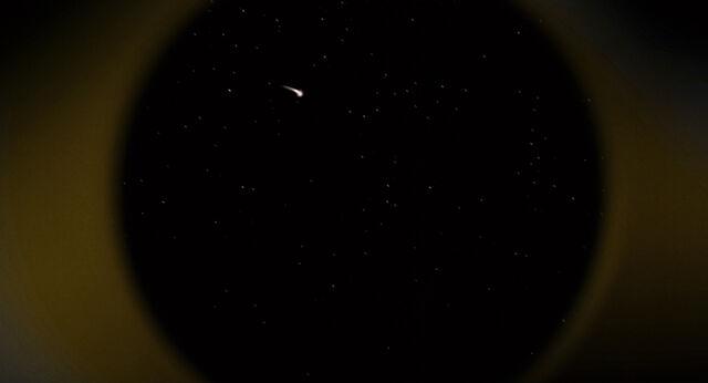 File:Shootingstar gonzo mfs.jpg
