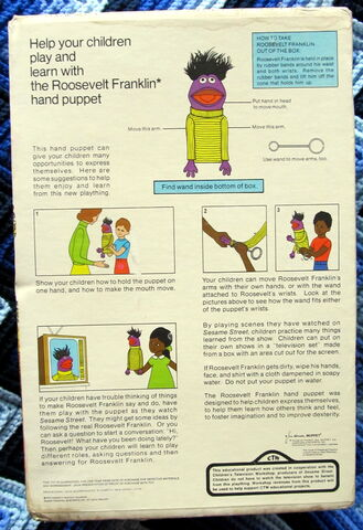 File:Topper educational toys 1972 roosevelt franklin puppet 4.jpg