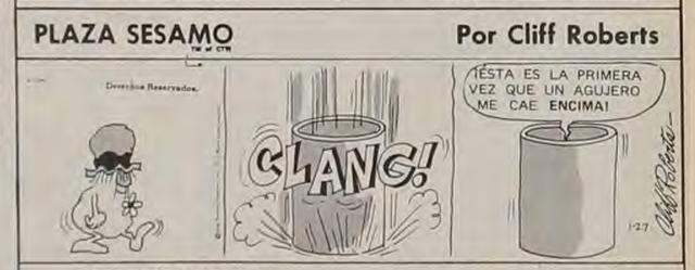 File:1973-6-14.png