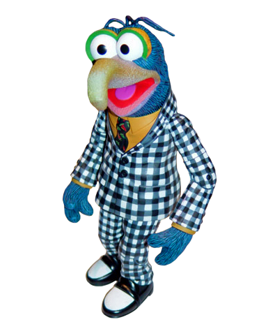 File:Checkered Suit Gonzo.png