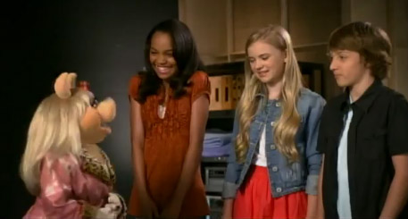 File:Disney channel movie star secrets piggy.jpg