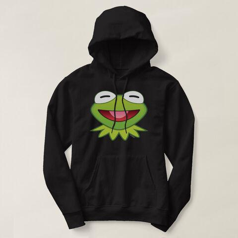 File:Emoji Bllitz sweatshirt Kermit.jpg