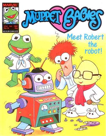 File:Muppet babies weekly uk 14 jan 31 1987.jpg
