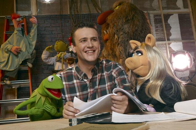 File:Muppetmovieofficial123.jpg