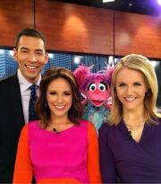 NBC Chicago Morning