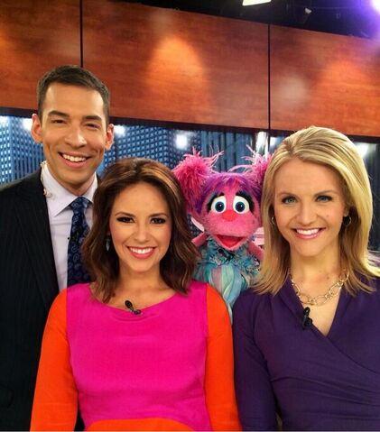File:NBC Chicago Morning.jpg